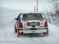 2017 Auf Schnee und Eis Stindt (158)