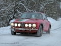 2017 Auf Schnee und Eis Stindt (162)