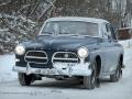 2017 Auf Schnee und Eis Stindt (165)