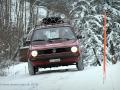 2017 Auf Schnee und Eis Stindt (168)
