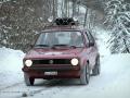 2017 Auf Schnee und Eis Stindt (169)