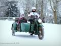 2017 Auf Schnee und Eis Stindt (17)
