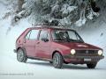 2017 Auf Schnee und Eis Stindt (174)