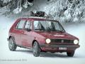 2017 Auf Schnee und Eis Stindt (175)
