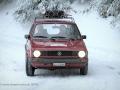 2017 Auf Schnee und Eis Stindt (176)