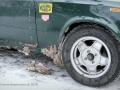 2017 Auf Schnee und Eis Stindt (179)