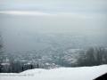 2017 Auf Schnee und Eis Stindt (180)