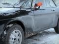 2017 Auf Schnee und Eis Stindt (181)