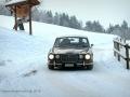2017 Auf Schnee und Eis Stindt (2)