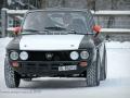 2017 Auf Schnee und Eis Stindt (26)