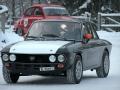 2017 Auf Schnee und Eis Stindt (27)