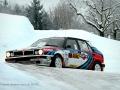 2017 Auf Schnee und Eis Stindt (3)