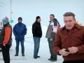 2017 Auf Schnee und Eis Stindt (31)