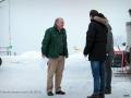 2017 Auf Schnee und Eis Stindt (32)