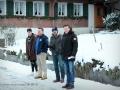 2017 Auf Schnee und Eis Stindt (33)