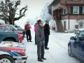 2017 Auf Schnee und Eis Stindt (34)