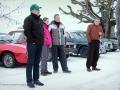 2017 Auf Schnee und Eis Stindt (35)