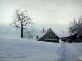 2017 Auf Schnee und Eis Stindt (40)