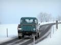 2017 Auf Schnee und Eis Stindt (46)