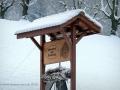 2017 Auf Schnee und Eis Stindt (5)