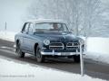 2017 Auf Schnee und Eis Stindt (51)