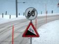 2017 Auf Schnee und Eis Stindt (56)