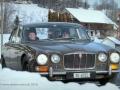 2017 Auf Schnee und Eis Stindt (57)