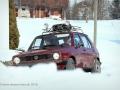 2017 Auf Schnee und Eis Stindt (59)