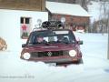 2017 Auf Schnee und Eis Stindt (60)