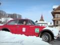 2017 Auf Schnee und Eis Stindt (62)