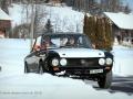 2017 Auf Schnee und Eis Stindt (63)