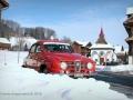 2017 Auf Schnee und Eis Stindt (64)
