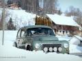 2017 Auf Schnee und Eis Stindt (66)