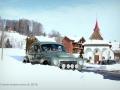 2017 Auf Schnee und Eis Stindt (67)