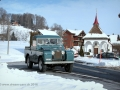 2017 Auf Schnee und Eis Stindt (68)