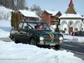 2017 Auf Schnee und Eis Stindt (70)