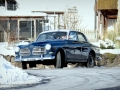 2017 Auf Schnee und Eis Stindt (74)
