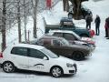2017 Auf Schnee und Eis Stindt (8)