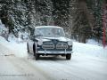 2017 Auf Schnee und Eis Stindt (86)