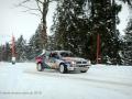2017 Auf Schnee und Eis Stindt (93)
