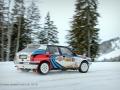 2017 Auf Schnee und Eis Stindt (94)