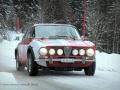 2017 Auf Schnee und Eis Stindt (95)