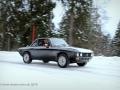 2017 Auf Schnee und Eis Stindt (99)
