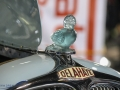 Auto Moto d'Epoca Padua 2017