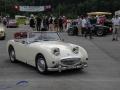 BCM - British Car Meeting Mollis 2017