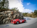 Serenissima-Ferrari 250 GT SWB Drogo