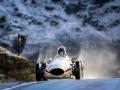 Bernina Gran Turismo 2017 (008)