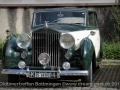 Bottmingen 2017 IMG_3777 (115)Stindt