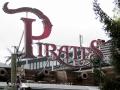 2017 Burn Out Pirates Meeting Hinwil (41)