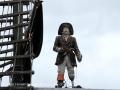 2017 Burn Out Pirates Meeting Hinwil (42)